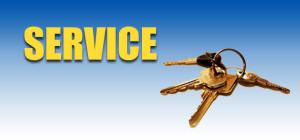 schluesseldienst_service