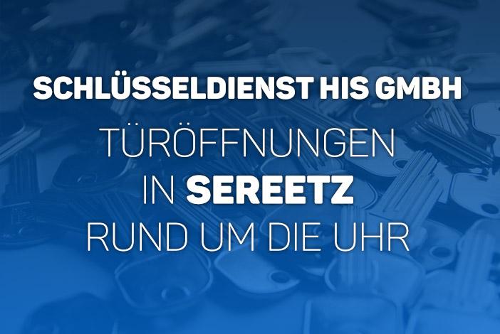 Schluesseldienst_Sereetz