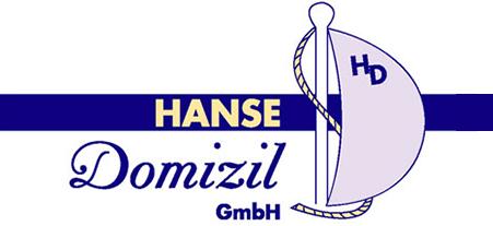 HanseDomizil Lübeck als Kunde