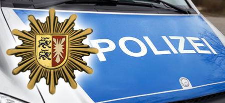 Polizeidirektion Lübeck und unser Schlüsseldienst