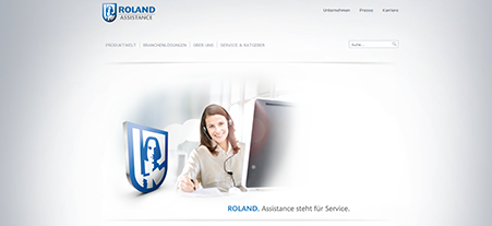 roland_assistance_gmbh
