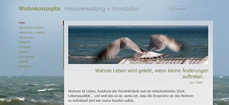 wohnkonzepte_hausverwaltung_gabriele_koehler